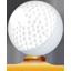 Women's Golf logo