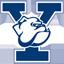 Yale Football logo