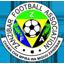 Zanzibar (National Football) logo