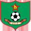 Zimbabwe (National Football) logo
