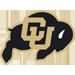 Colorado Buffaloes Football