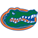 Florida Gators Basketball