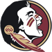 Florida State Basketball