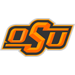 Oklahoma State Football