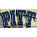 Pitt Football