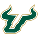 South Florida Bulls Football
