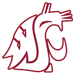 Washington State Basketball