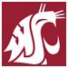 Washington State Basketball