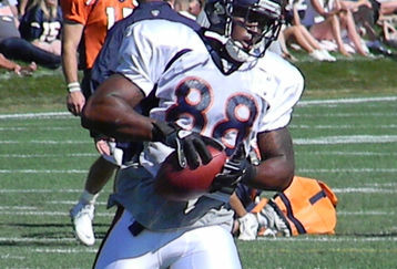 02demaryius_crop_358x243