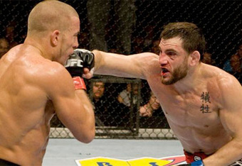 Jon-fitch-georges-st-pierre_crop_340x234