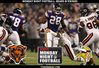 Bleacher-bears-vs-vikings-mnf_crop_340x234