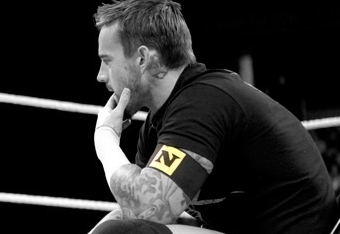 Cm-Punk-the-The-Nexus-leader-cm-punk-17997805-341-384_original_crop_340x234.jpg?1294774591
