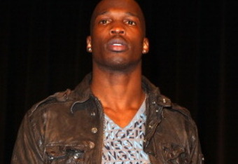 Chad Ochocinco: More TV shows than Touchdown catches in 2010. Despite having TO alongside him, he's been a big part of the Bengals problems.