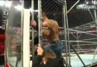 WCC: RING THE BELL! SteelCage2_crop_340x234