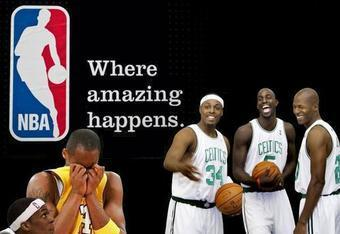 Celticslaughatkobebryant_crop_340x234