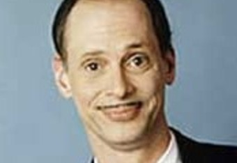 Johnwaters_crop_340x234