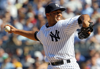 Jeter's hit chase overshadows teammate Mariano Rivera's pursuit of becoming the all-time saves leader