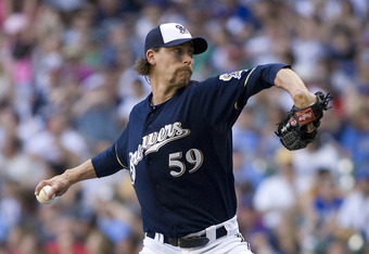 The trade amounts to a $17-million bet on the health and effectiveness of John Axford.