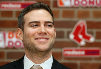 Red Sox general manager Theo Epstein might pull all the stops to reacquire Hanley Ramirez.