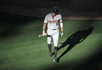 Hunter Pence simply is not the player Phillies fans think he is.