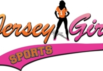 Jersey Girl Sports, the fastest growing site for female sports fans