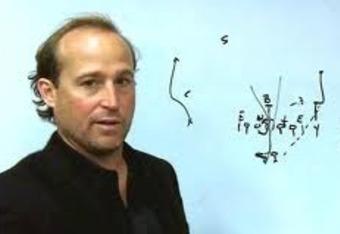 WVU head coach Dana Holgorsen