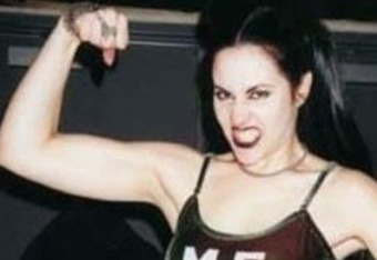 Daffney's lawsuit could cause serious problems for TNA