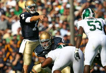 Are the Spartans ready for life without Greg Jones?