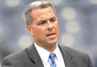 Dayton Moore is criticized all over the internet, but is he really that bad?