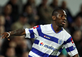Shaun Wright-Phillips should get a chance to shine at QPR