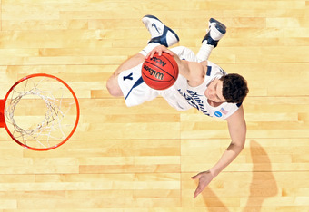 Could BYU basketball become the schools only marquee program and fill a role if football is dropped?