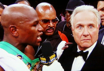 Mayweather-merchant_large_crop_340x234_crop_340x234