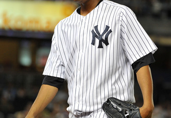 Ivan Nova finished 16-4 in his rookie season, but how will he handle the playoffs?