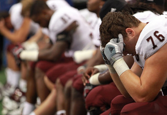 A&M has the talent to win out but do they have the mental toughness to do it?