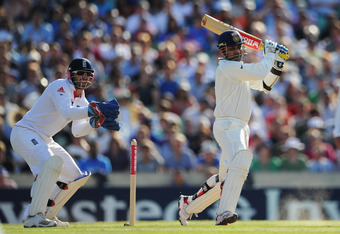 Virender Sehwag: Gayle, the man, to match his mettle?