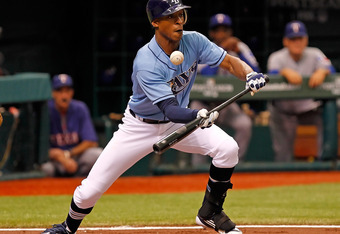 Will Upton be back in 2012?