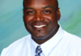 Oscar McBride
