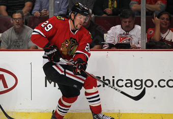 Neither Stalberg nor Bickell would present a cap problem to another club.