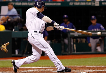 Zobrist could be the most underrated player in baseball.