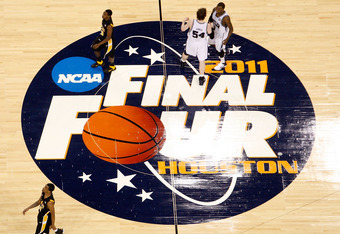 Butler will look to return to the Final Four for the third consecutive season
