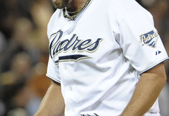 Heath Bell is the best closer on the market, and the Red Sox would be wise to do all they can to secure his services.