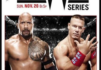Like it or not, the Rock has added new life to the WWE Pay-per-view business.