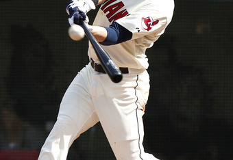 Kipnis could be a star.