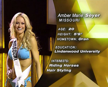 Med_miss-usa-2007-amber-marie-seyer-miss-missouri-. That's a nice sentiment, ...