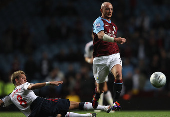 "Could Man City's former ""Superman"", Stephen Ireland be the orchestrator of United's midfield downfall this week?"