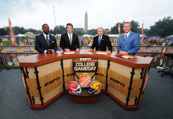 Photo credit: ESPN