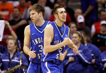 Indiana State, defending MVC Champion, travels west to face upstart Boise State