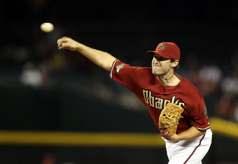 Ryan Cook's mid-90s fastball could come in handy in 2012.