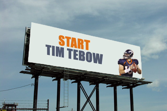 Tim-tebow-billboard_original