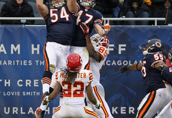 Somehow Dexter McCluster Catches This.